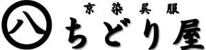 logo-chidoriya